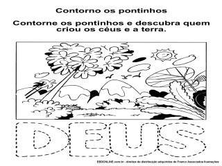 http://criancasparajesus.files.wordpress.com/2010/09/quem_criou_ceu_terra.jpg?w=320&h=240