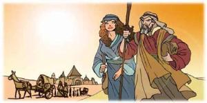 Abraao slide 1