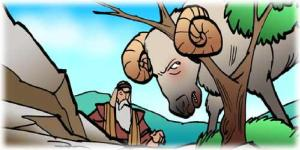 Abraao slide 10