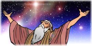 Abraao slide 11
