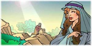 Abraao slide 3