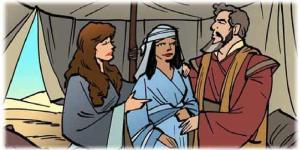Abraao slide 4