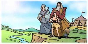 Abraao slide 6