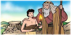 Abraao slide 8
