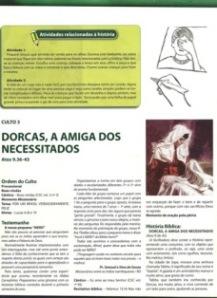 digitalizar0010