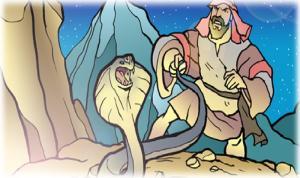 Moises 11