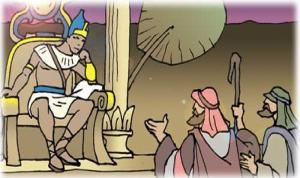 Moises 13