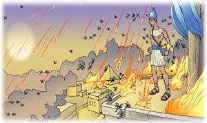 Moises 15