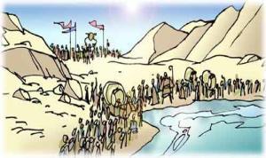 Moises 19