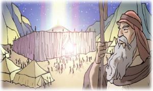 Moises 24