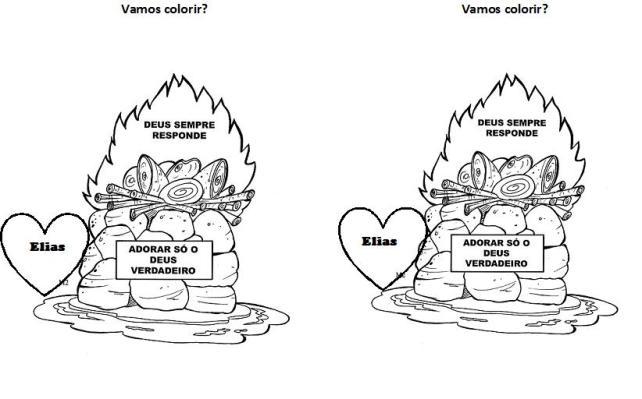 Aula-sobre-Elias-015