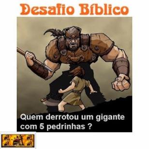 Desafio 01 (13)
